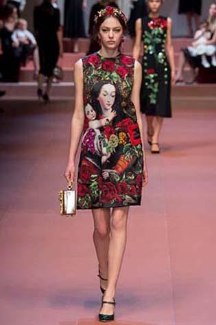 Dolce-Gabbana-fall-winter-2015-2016-for-women-43