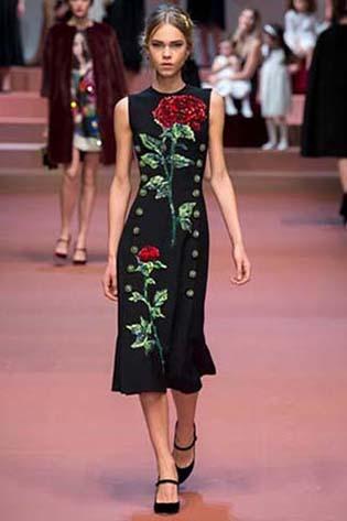 Dolce-Gabbana-fall-winter-2015-2016-for-women-44