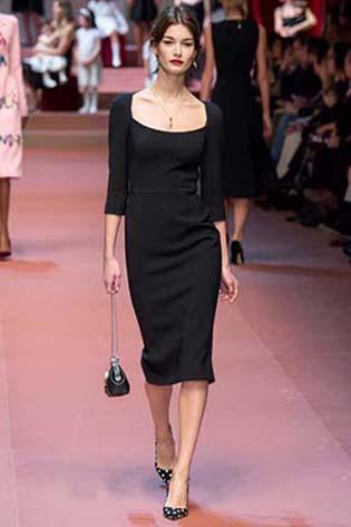 Dolce-Gabbana-fall-winter-2015-2016-for-women-46