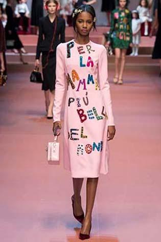 Dolce-Gabbana-fall-winter-2015-2016-for-women-47
