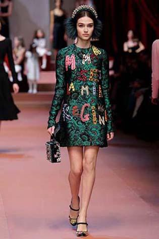 Dolce-Gabbana-fall-winter-2015-2016-for-women-49