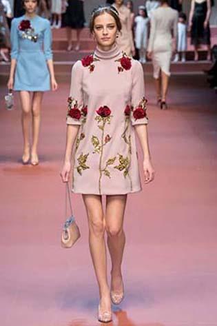Dolce-Gabbana-fall-winter-2015-2016-for-women-5