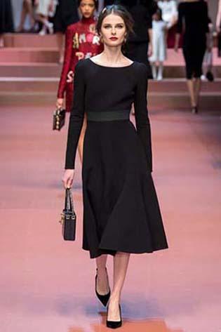 Dolce-Gabbana-fall-winter-2015-2016-for-women-50