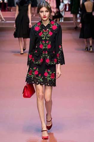 Dolce-Gabbana-fall-winter-2015-2016-for-women-53