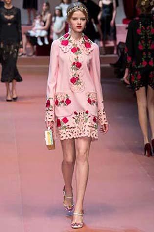 Dolce-Gabbana-fall-winter-2015-2016-for-women-55