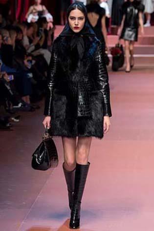 Dolce-Gabbana-fall-winter-2015-2016-for-women-57