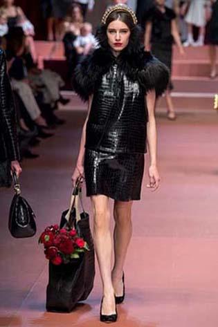 Dolce-Gabbana-fall-winter-2015-2016-for-women-59