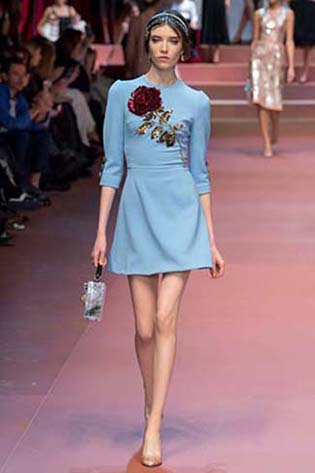 Dolce-Gabbana-fall-winter-2015-2016-for-women-6