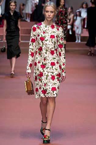 Dolce-Gabbana-fall-winter-2015-2016-for-women-60