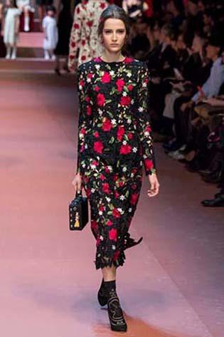 Dolce-Gabbana-fall-winter-2015-2016-for-women-62