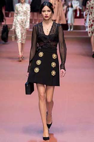 Dolce-Gabbana-fall-winter-2015-2016-for-women-63