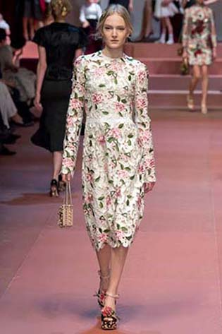 Dolce-Gabbana-fall-winter-2015-2016-for-women-64