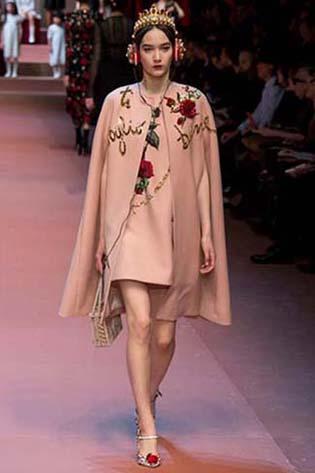 Dolce-Gabbana-fall-winter-2015-2016-for-women-65