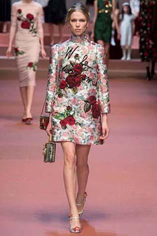 Dolce-Gabbana-fall-winter-2015-2016-for-women-66