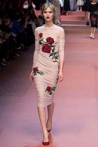 Dolce-Gabbana-fall-winter-2015-2016-for-women-67