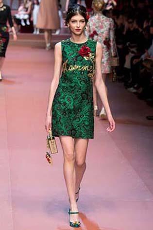 Dolce-Gabbana-fall-winter-2015-2016-for-women-68