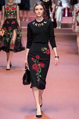 Dolce-Gabbana-fall-winter-2015-2016-for-women-69