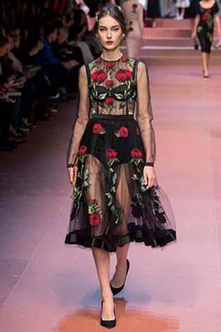 Dolce-Gabbana-fall-winter-2015-2016-for-women-70