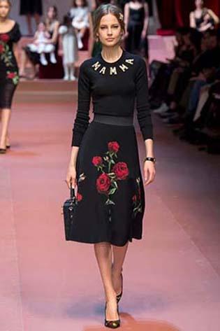 Dolce-Gabbana-fall-winter-2015-2016-for-women-71