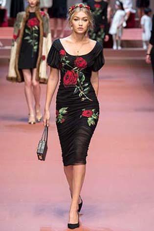Dolce-Gabbana-fall-winter-2015-2016-for-women-72