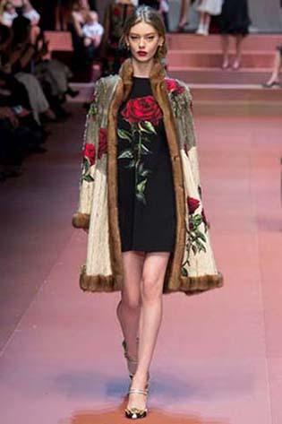 Dolce-Gabbana-fall-winter-2015-2016-for-women-73