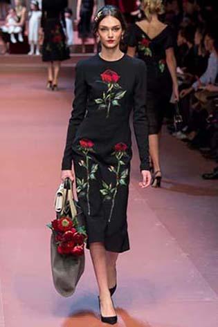 Dolce-Gabbana-fall-winter-2015-2016-for-women-74