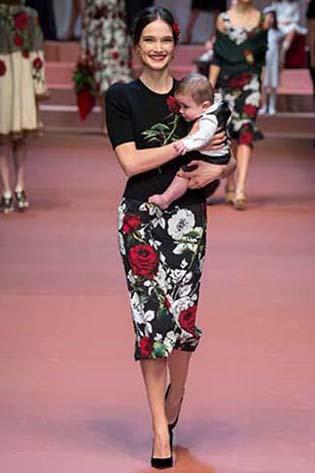Dolce-Gabbana-fall-winter-2015-2016-for-women-75