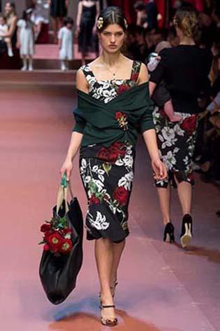 Dolce-Gabbana-fall-winter-2015-2016-for-women-76