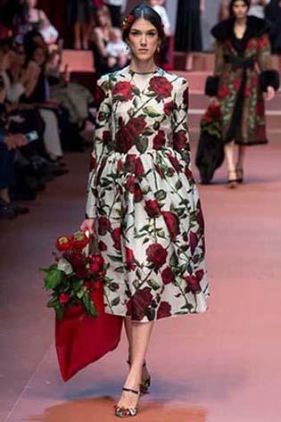 Dolce-Gabbana-fall-winter-2015-2016-for-women-77