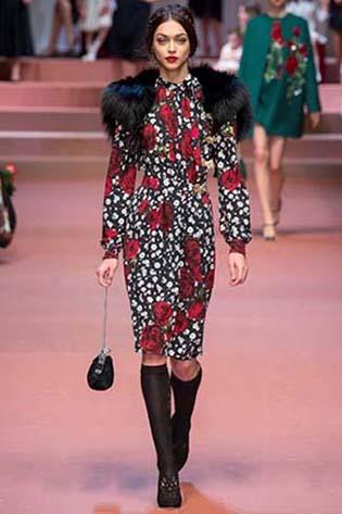 Dolce-Gabbana-fall-winter-2015-2016-for-women-79
