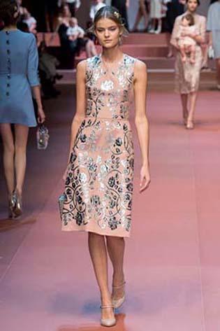 Dolce-Gabbana-fall-winter-2015-2016-for-women-8