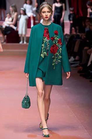 Dolce-Gabbana-fall-winter-2015-2016-for-women-80