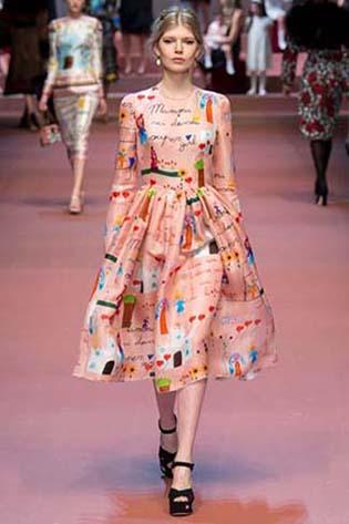 Dolce-Gabbana-fall-winter-2015-2016-for-women-81