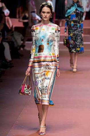 Dolce-Gabbana-fall-winter-2015-2016-for-women-82