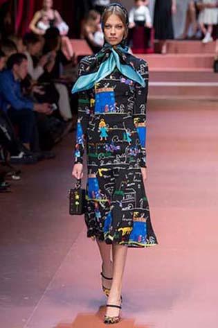 Dolce-Gabbana-fall-winter-2015-2016-for-women-83