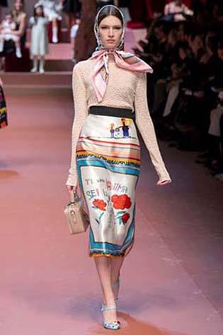 Dolce-Gabbana-fall-winter-2015-2016-for-women-84