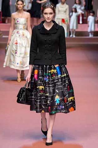 Dolce-Gabbana-fall-winter-2015-2016-for-women-85