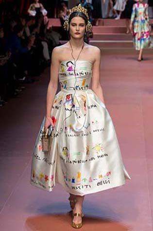 Dolce-Gabbana-fall-winter-2015-2016-for-women-86