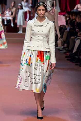 Dolce-Gabbana-fall-winter-2015-2016-for-women-87