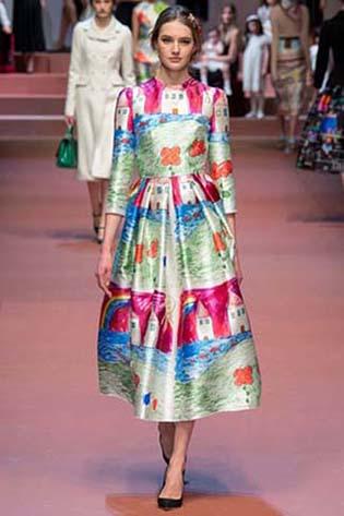 Dolce-Gabbana-fall-winter-2015-2016-for-women-88