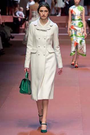 Dolce-Gabbana-fall-winter-2015-2016-for-women-89
