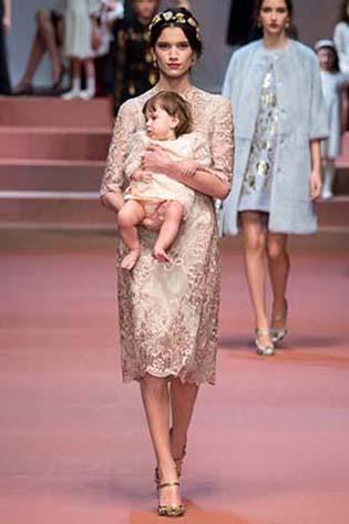 Dolce-Gabbana-fall-winter-2015-2016-for-women-9