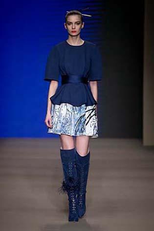 Elisabetta-Franchi-fall-winter-2015-2016-for-women-16