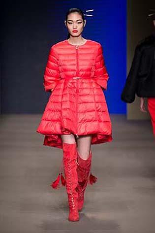 Elisabetta-Franchi-fall-winter-2015-2016-for-women-25