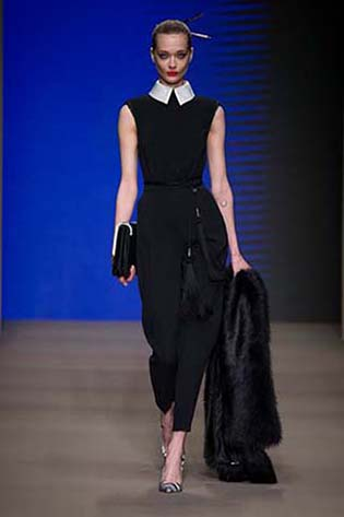 Elisabetta-Franchi-fall-winter-2015-2016-for-women-32