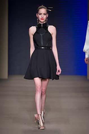 Elisabetta-Franchi-fall-winter-2015-2016-for-women-41