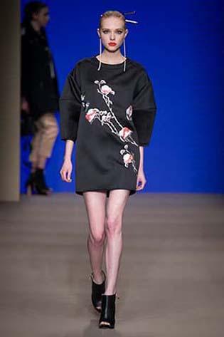 Elisabetta-Franchi-fall-winter-2015-2016-for-women-42