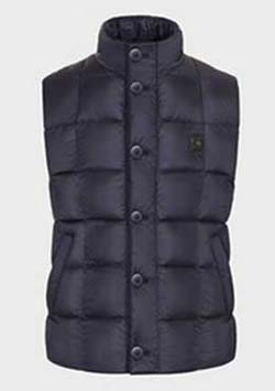 Fay-down-jackets-fall-winter-2015-2016-for-men-10