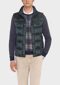 Fay-down-jackets-fall-winter-2015-2016-for-men-13