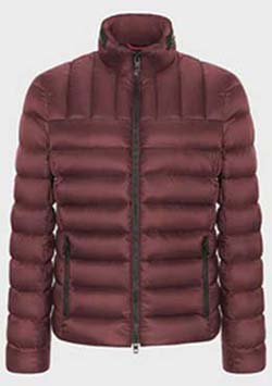 Fay-down-jackets-fall-winter-2015-2016-for-men-14